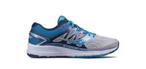 $69.97Saucony Omni 16 专业女款跑鞋