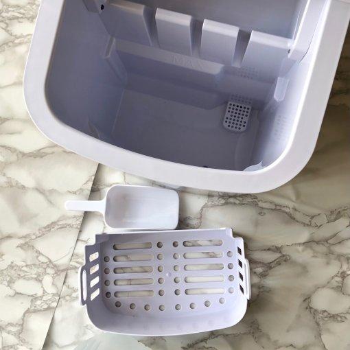 TaoTronics畅爽冰饮制冰机|消暑神器