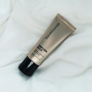 [眾測分享]bareMinerals 礦物美妝護膚商品!