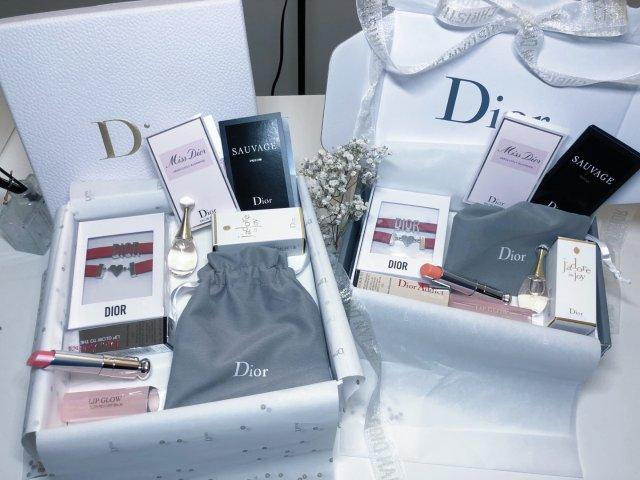 Dior 好Deal么么哒💕✨
