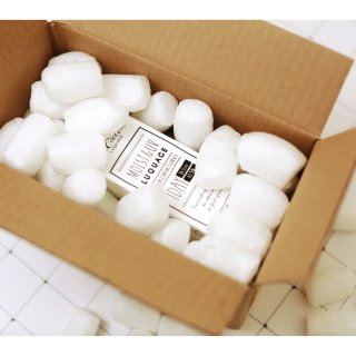 微众测 mimibuy日本直邮购物新体验