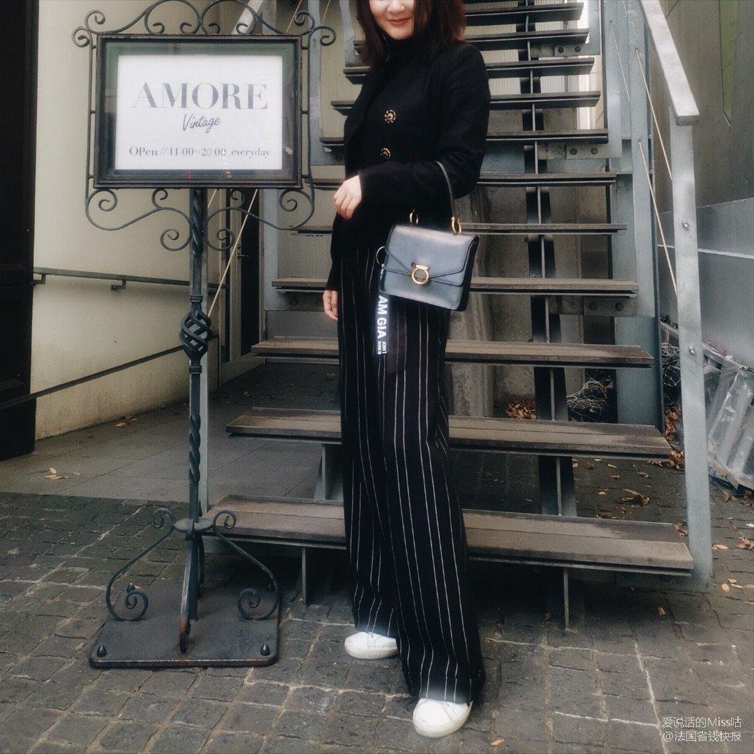日本必逛Vintage店铺 | 再...