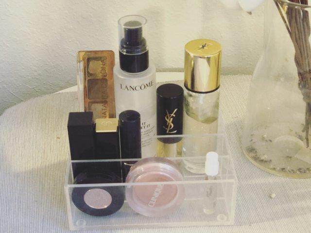 Daily Makeup Prod...