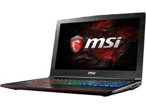 $1449 MSI GE62MVR (i7-7700HQ, GTX1070, 16GB, 128GB M.2+1TB)