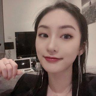 Foreo Luna2019最心仪的洗脸...