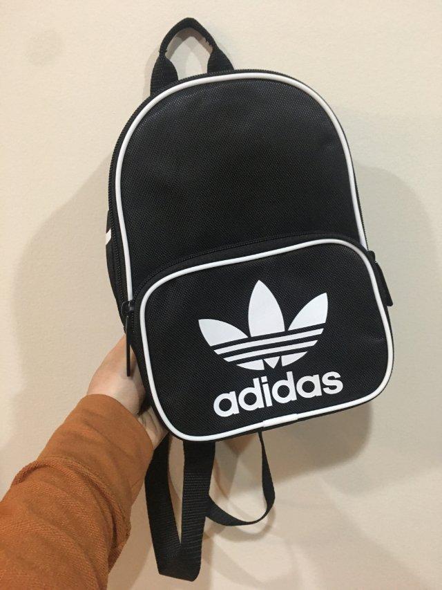 💗黑五入的小包包