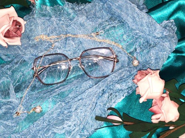 微众测💕  Firmoo處方眼鏡也...