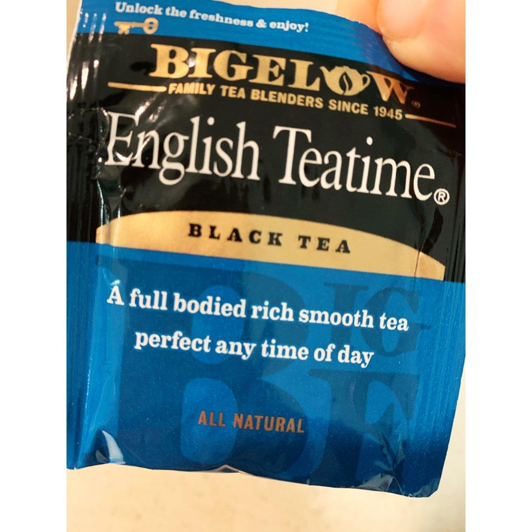 发现了一个很奇妙的奶茶配方
