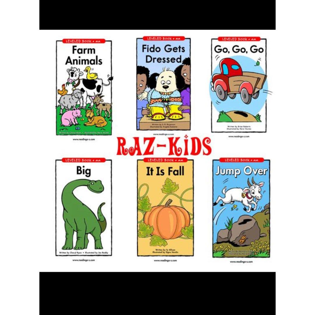3岁半宝宝自主阅读进程!分级阅读组合推荐...