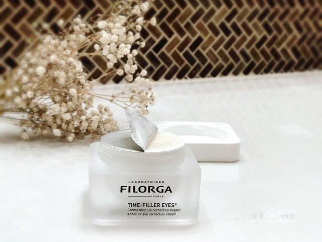 🧖🏻♀️初印象| Filorga...