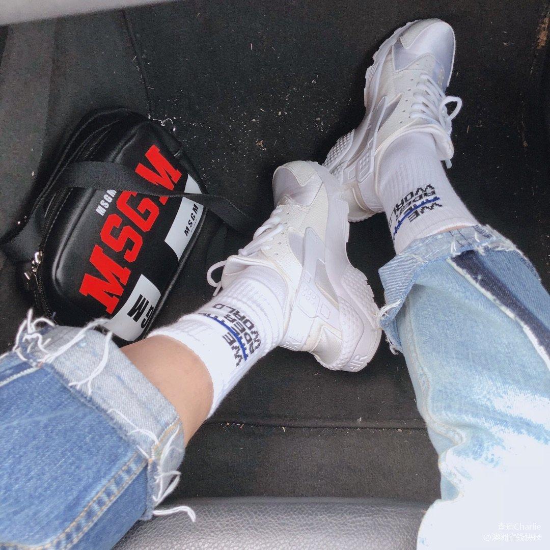 Nike 耐克,Ader Error,Dealmoon