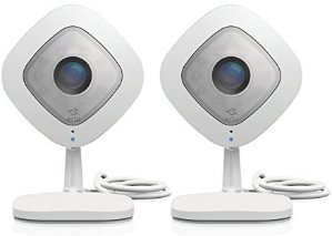 $248.99NETGEAR Arlo Q 1080p HD Security Camera with Audio