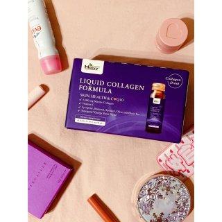 Heivy Collagen