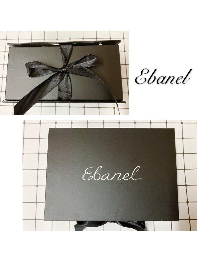 微众测丨EBANEL卸妆膏