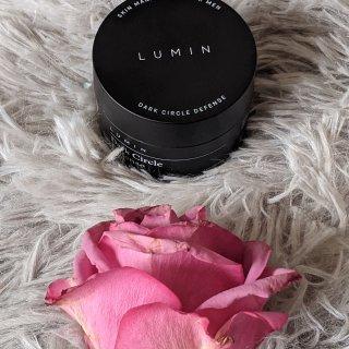 LUMIN