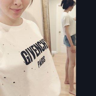 Givenchy 纪梵希
