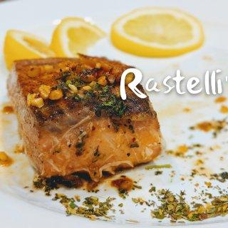 【微众测】品质与运送速度都令人喜欢的Rastelli's肉品