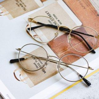 什么?1刀眼镜?!你不试试吗?
