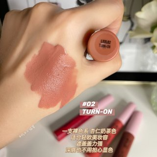Lip Lingerie XXL Matte Liquid Lipstick | NYX Professional Makeup