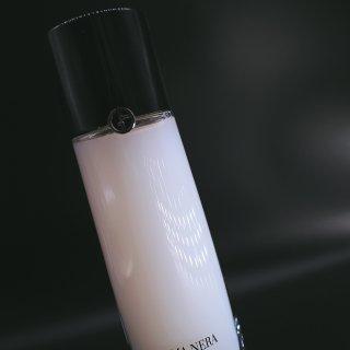 初抗老黑科技?噱头?|护肤仪式感|阿玛尼新品液体面霜