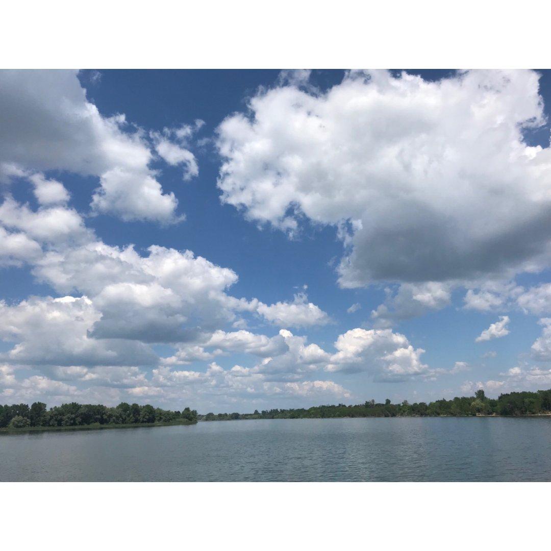 Guelph Lake Conse...