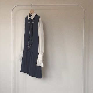 MissLondoner,Ikea 宜家