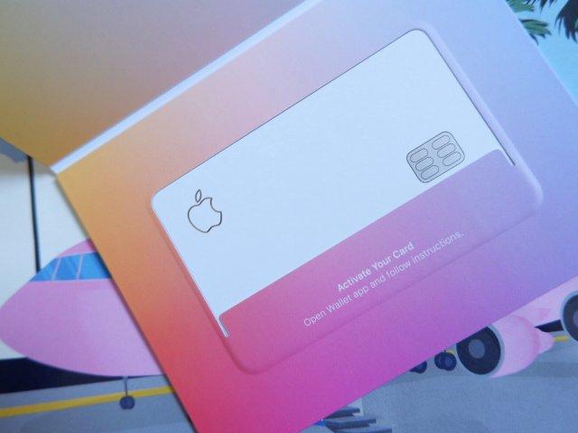 高颜值信用卡来一张|