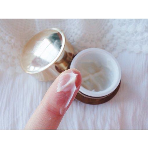 ❣护肤❣ 一年四季都适合的全方位乳霜👸🏻 |雅诗兰黛