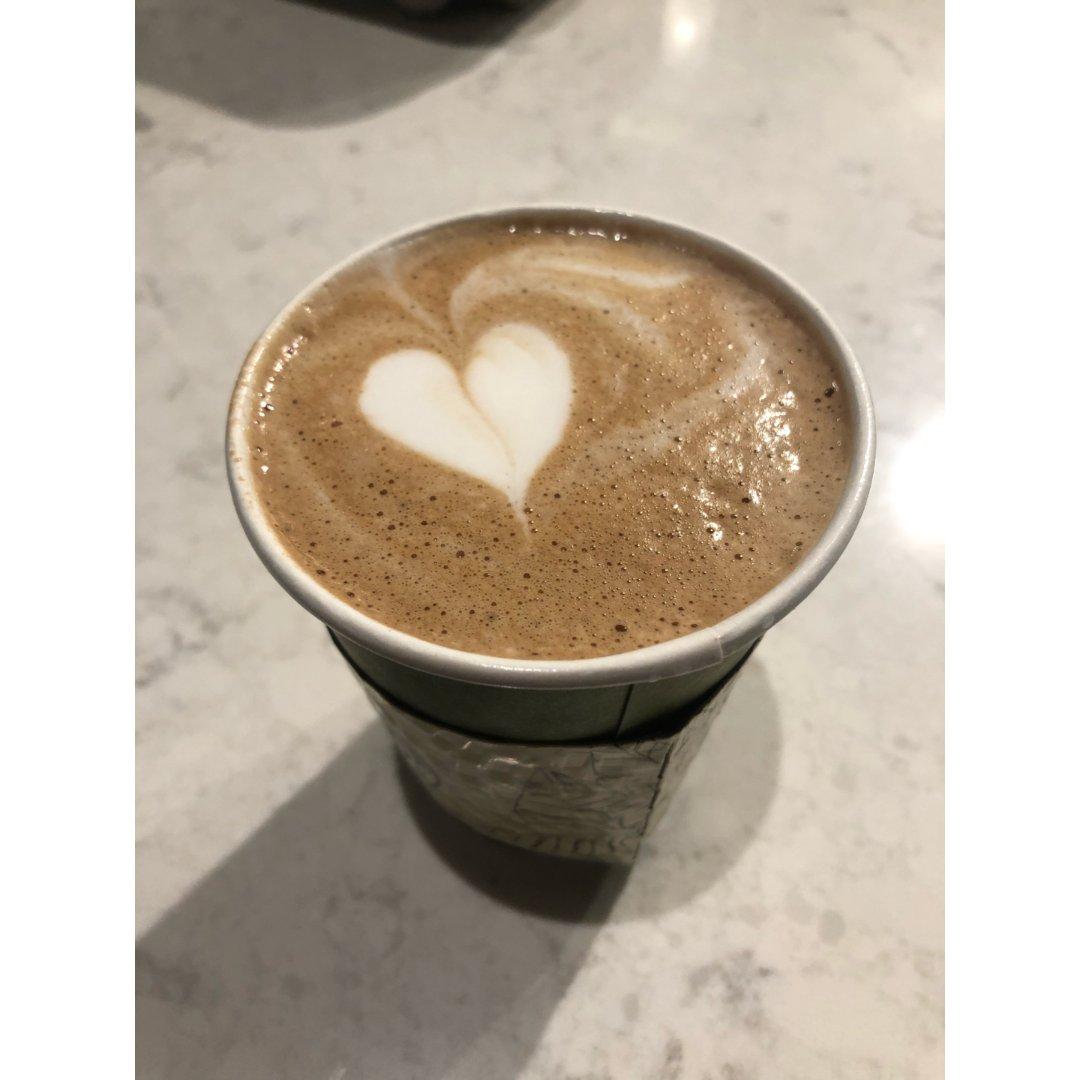 Hawaiian Coffee C...