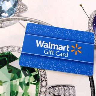 Hello,你的Walmart生鲜可以 pick up了!