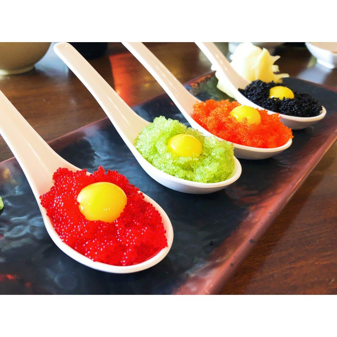 【这份热,唯有日式简餐可解】