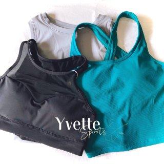母婴|Yvette Sports 运动内...
