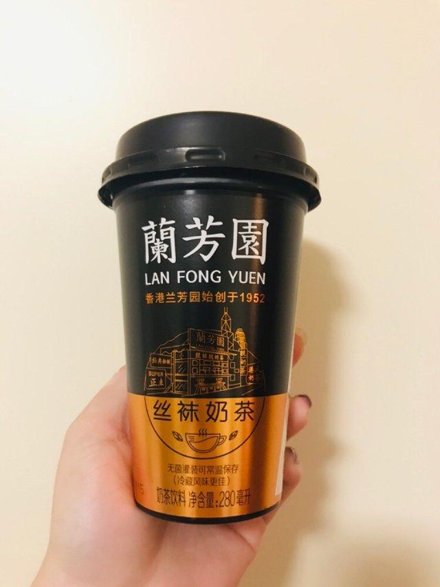 饮料|丝袜奶茶