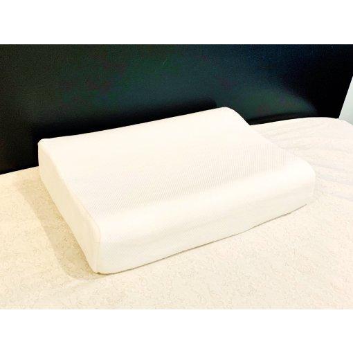 网易严选👍👍👍泰国天然乳胶枕