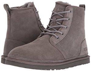 $44.25UGG  男士冬靴