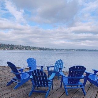 Hyatt Regency Lake W...