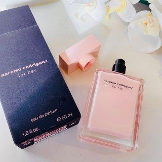 一闻倾心的迷人香~最爱用的小众香水...