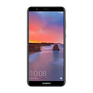 $229Huawei Mate SE 4GB 64GB Dual Sim Unlocked Cellphone