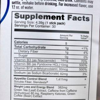 【抗糖化利器】所有人都能喝的无糖健康饮料