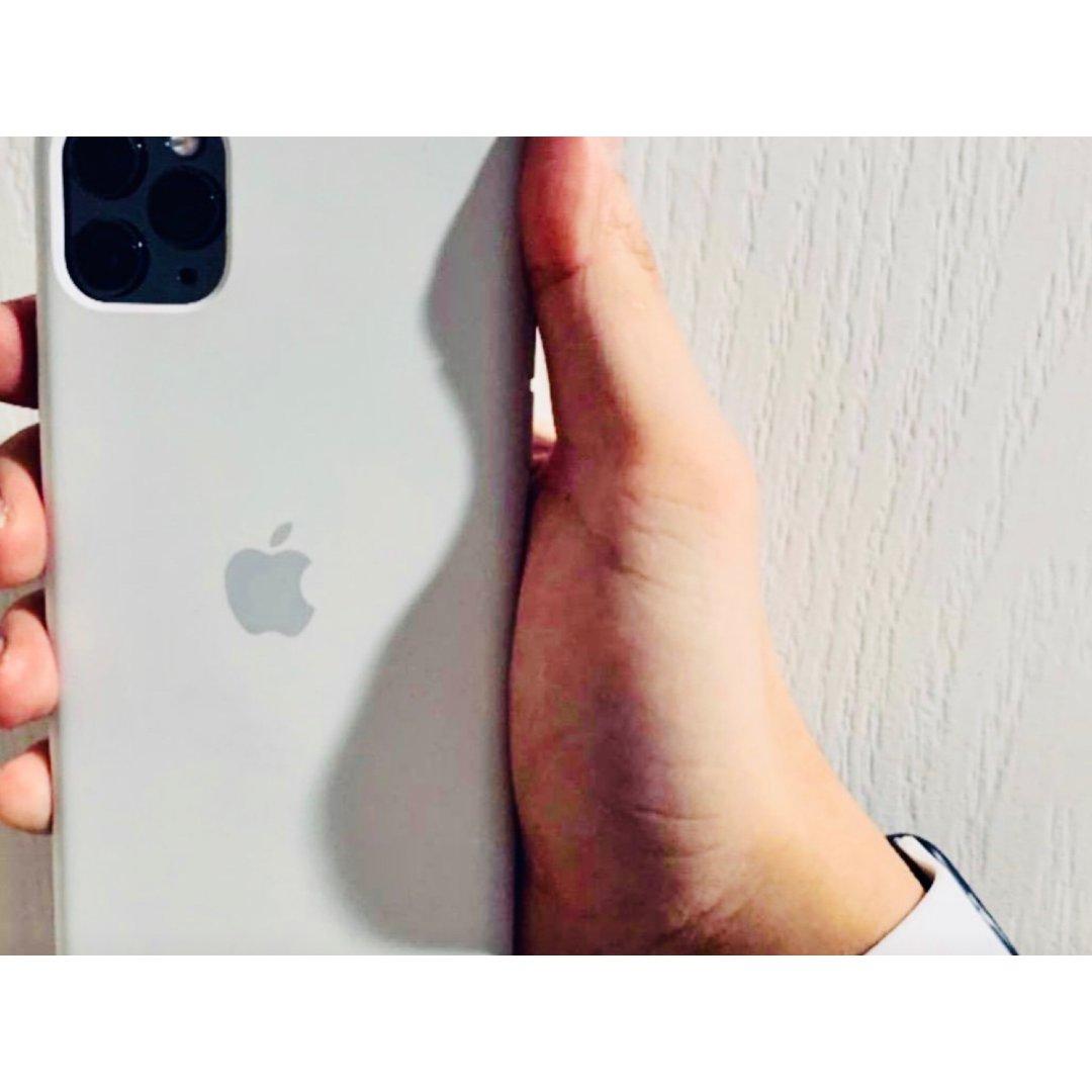 iPhone 11pro Max ...