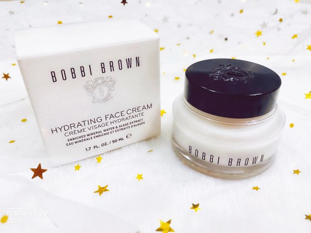 BOBBI BROWN❥BUG价$...