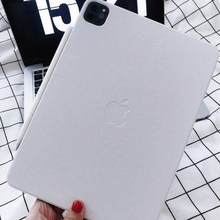 iPad Pro Smart Folio...