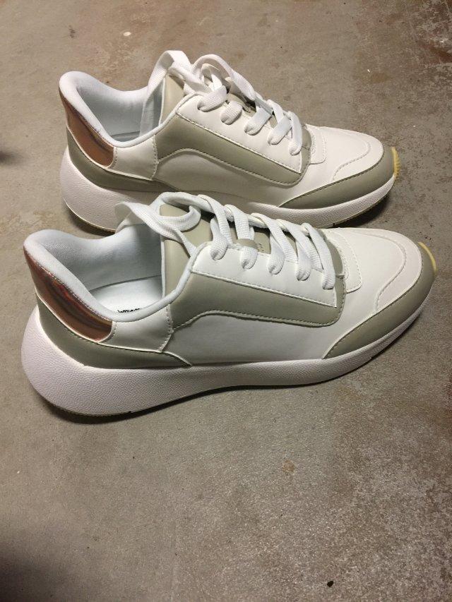 NR白菜🥬鞋👍