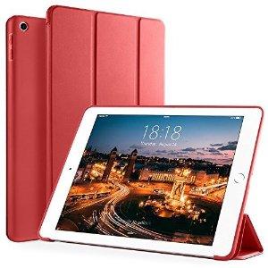 $9.76 起 多色可选KHOMO iPad Pro 9.7 英寸保护壳
