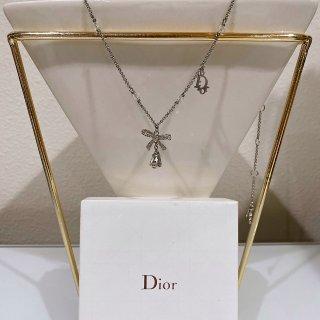 Dior 迪奥,黑五狂欢倒计时,黑五战利品,黑五记账本,黑五彩虹屁安利大赛