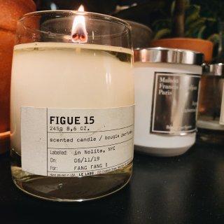 香薰蜡烛,Jo Malone 祖马龙