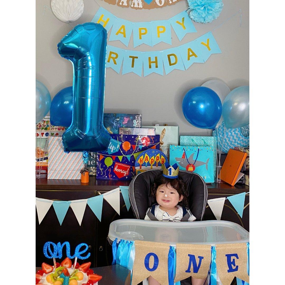 Happy birthday 🎉🎁🎂🎊