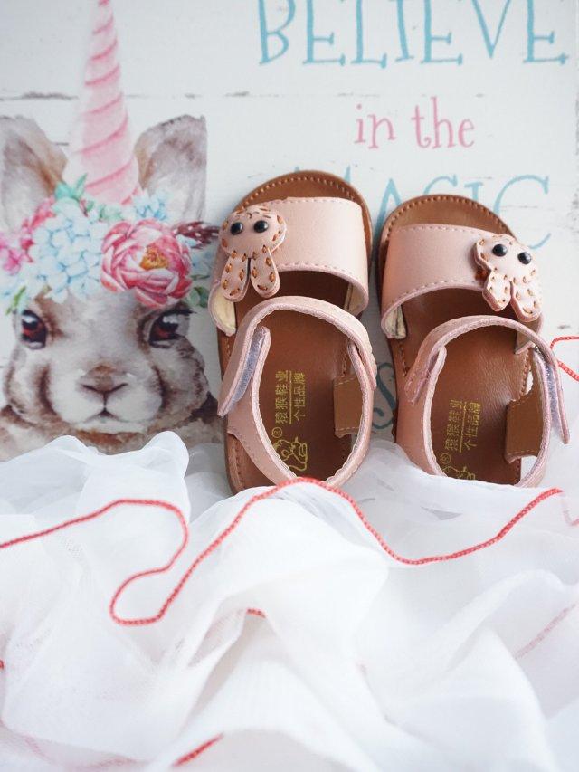 ❥女娃的小🐰鞋