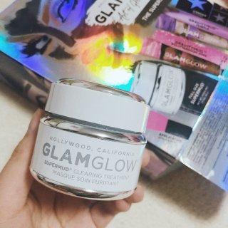 Glamglow,Glamglow