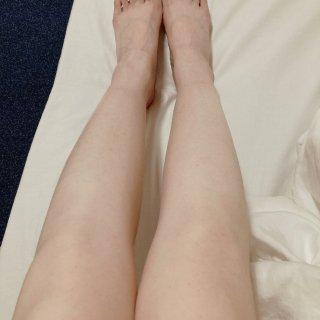 众测【ffs女性专业剃刀】